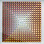 <b>All Square</b>  |  mixed media  |  63x63cm&nbsp;&nbsp;&nbsp;&nbsp; <font color=&quot;#CC0000&quot;>sold</font>