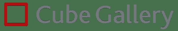 cubegallerylogosignatureweb