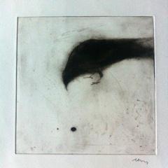 Linda Felcey Gift 36x36cm copy